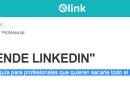 GUÍA APRENDE LINKEDIN – por Luis Vallejo Aparicio