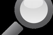 Ejercicio de autoconocimiento (básico para búsqueda de empleo, para reorientación profesional, o para autoempleo)