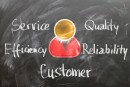 10 frases acerca de la experiencia y servicio al cliente