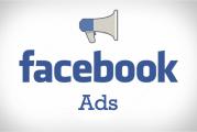 Como usar Facebook Ads