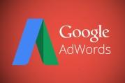 Guía Google Adwords (infografía)