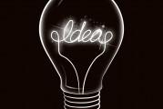 Frases inspiradoras de 10 emprendedores exitosos