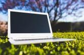 ¿Dónde encontrar ideas para tu Blog?