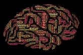 Por que ser bilingüe reconfigura tu cerebro
