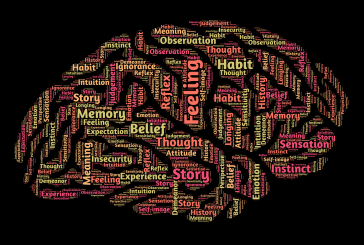La formación mas efectiva: «el aprendizaje personalizado»
