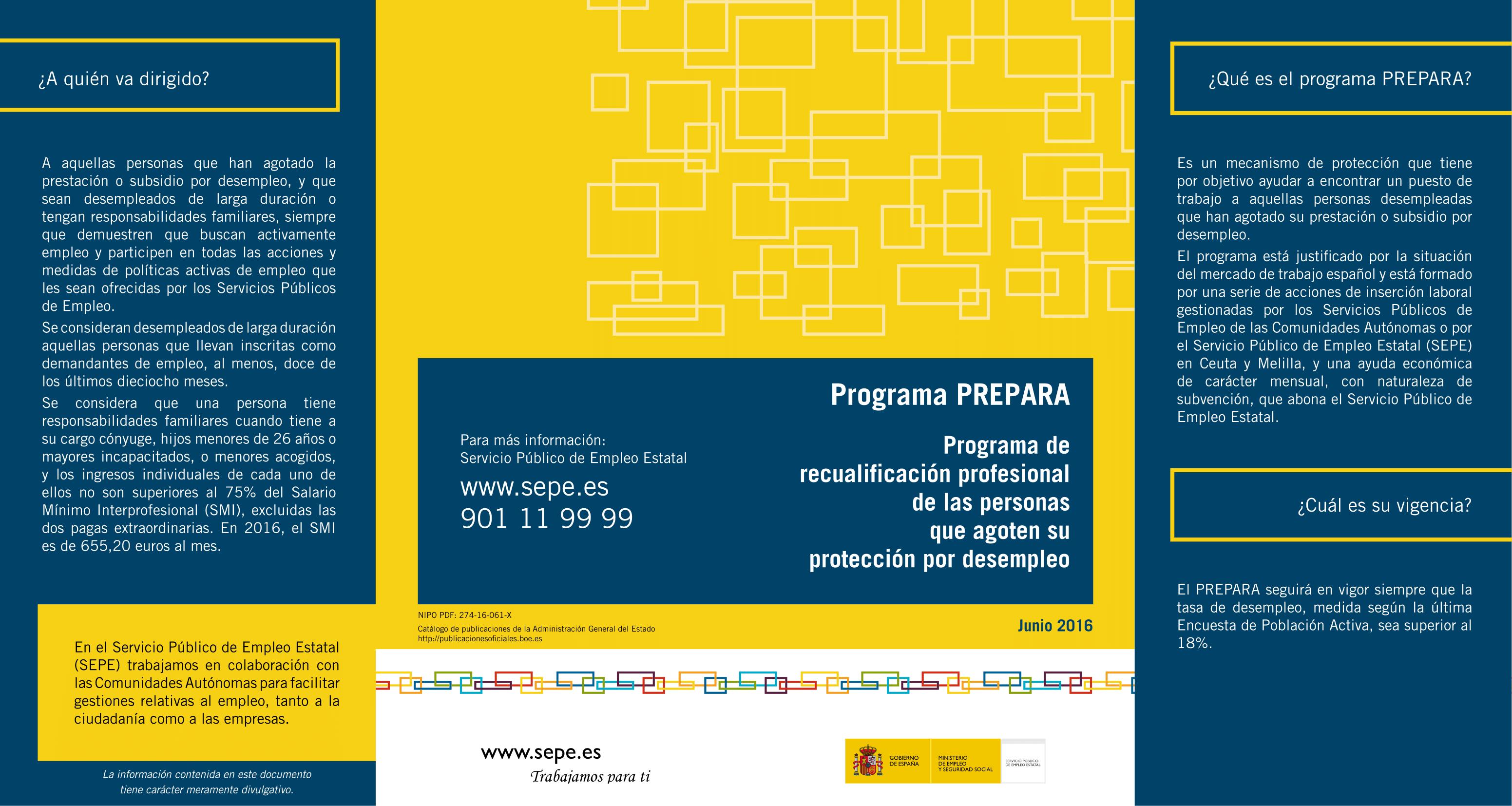 programa_prepara-1