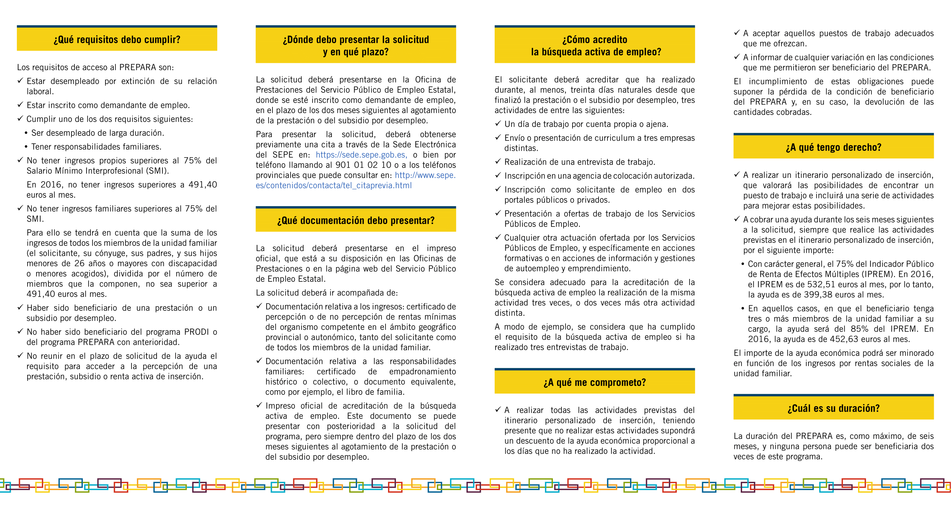 programa_prepara-2