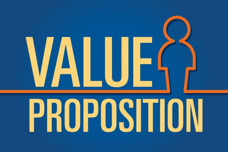 value proposal