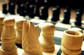 10 tácticas de venta que los expertos no quieren que conozcas