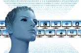 Mejora tu empleabilidad a través de las Redes Sociales