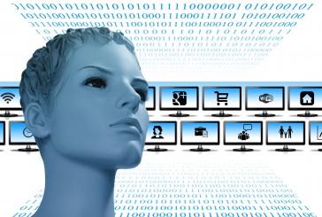 50 ideas para emprender un negocio en Internet