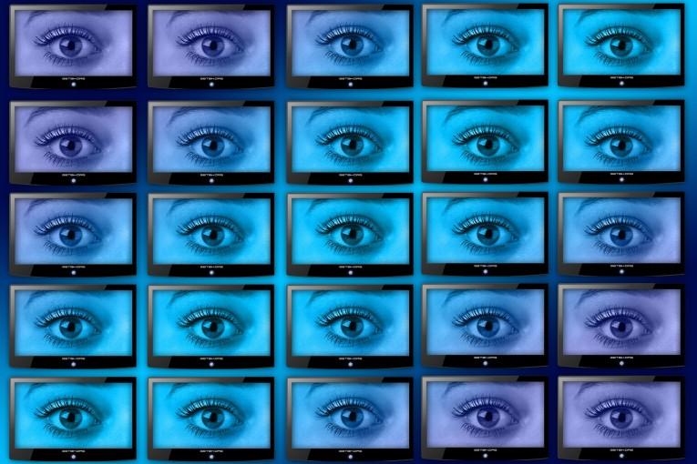 monitor-1054711_1920