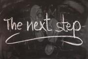 La fortaleza mental clave para cualquier cambio o proceso