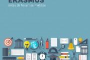 Guía de recomendaciones para ERASMUS