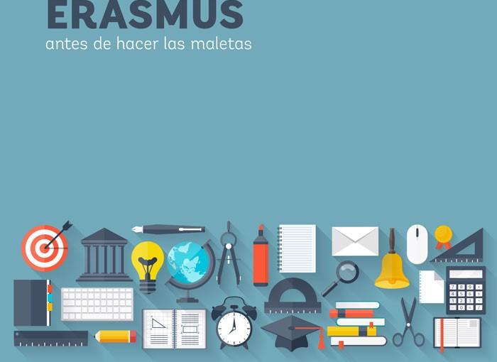 RECOMENDACIONES-ERASMUS-POSTER