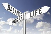Estos países tienen el mejor equilibrio vida – trabajo