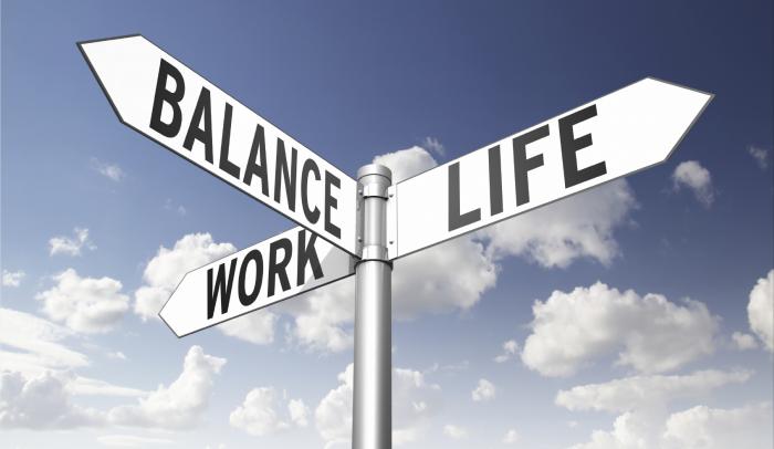 balancevidalaboral-personal