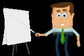 Software gratuito, sencillo y completo para hacer tu plan de empresa