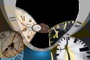 ¿Y si la reducción de horas diarias de trabajo aumentara la productividad?