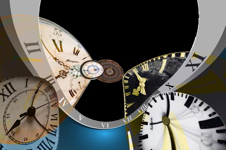clock-1527697_1920