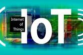 El Internet de las cosas, ¿qué es?