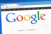 Como usar google a todo poder