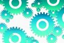 17 cursos gratuitos de la UNAM para emprendedores y empresarios