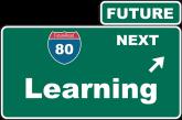Plataformas donde puedes encontrar multitud de cursos gratuitos online