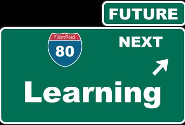 Plataformas donde puedes encontrar multitud de cursos online
