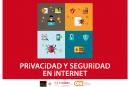 Guía de privacidad y seguridad en Internet (OSI)