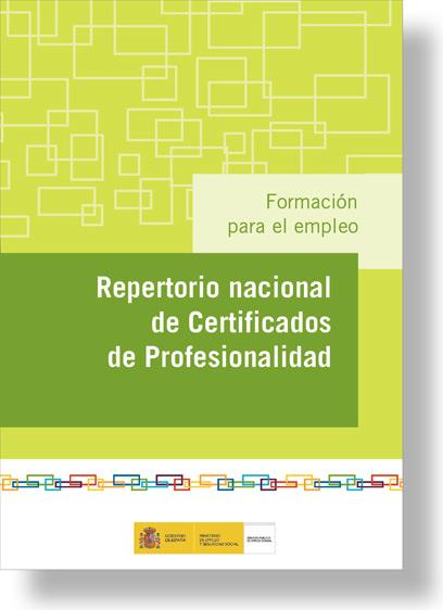 portada_repertorio_certificados_profesionalidad