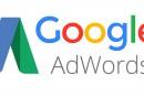 ¿Como funciona google adwords?