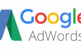 ¿Como funciona google adwords?