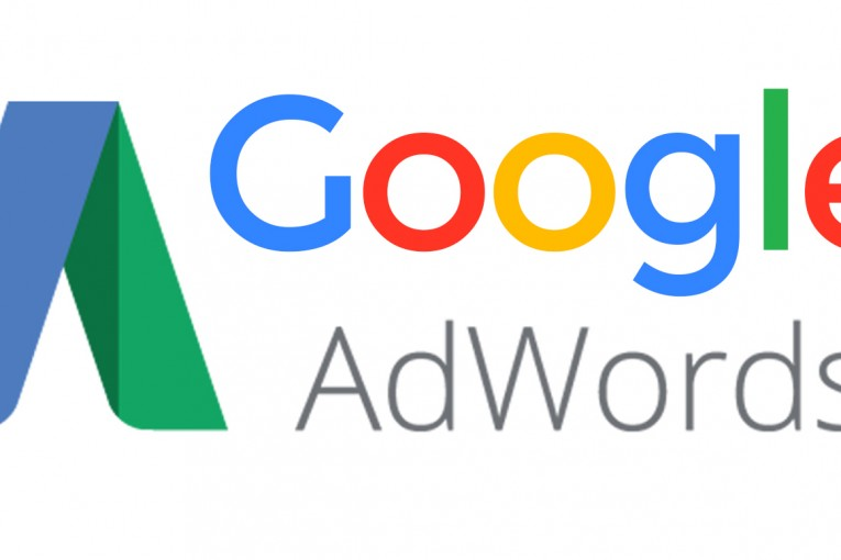 google-adwords-uk