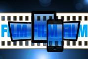 Tips para grabar tus propios vídeos