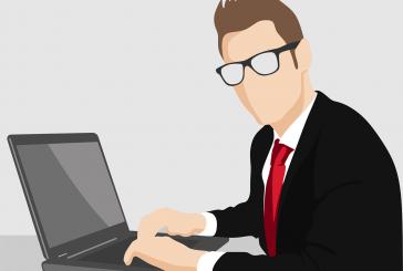 8 cursos gratuitos para emprendedores