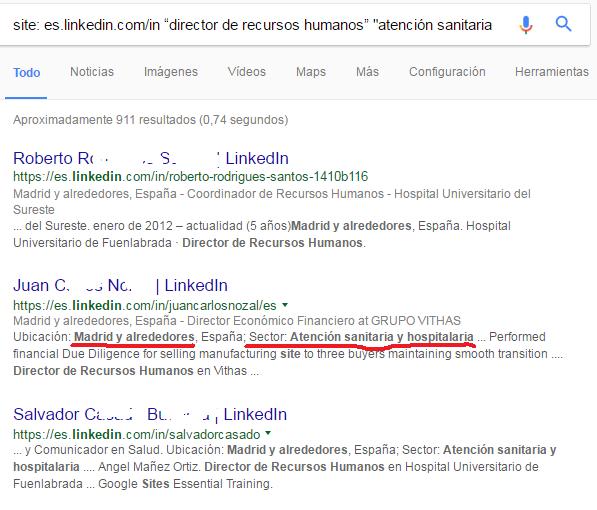 busqueda-google-linkedin-3