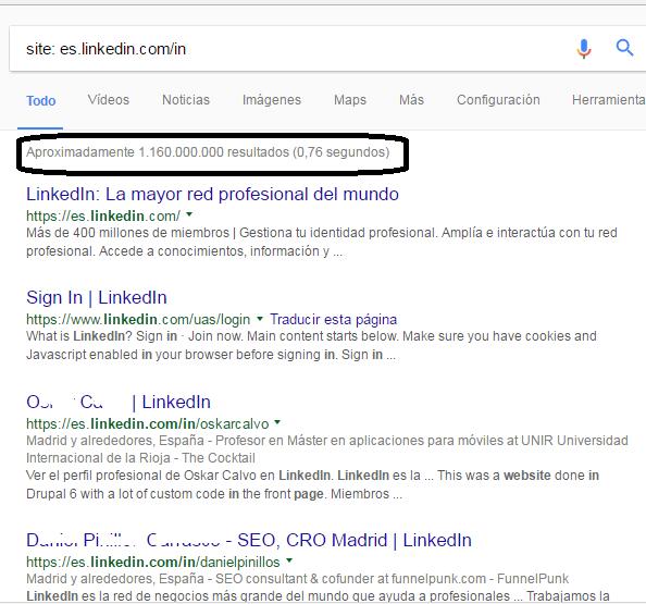 busqueda-google-linkedin
