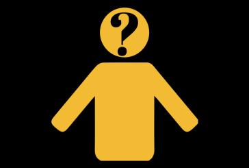 El currículum anónimo o ciego