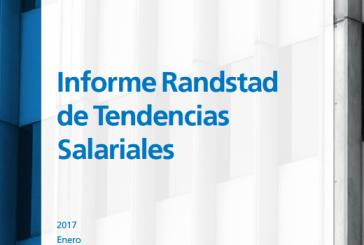 Tendencias salariales en España en 9 sectores clave