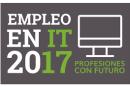 "Guía ""Profesiónes con futuro"", perfiles IT"