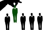 Medios que usan las empresas españolas para encontrar candidatos para cubrir sus vacantes