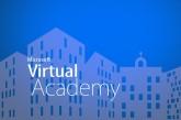 Formación gratuita IT: microsoft virtual academy
