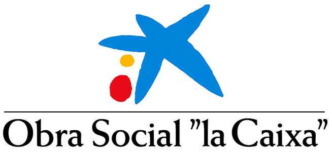 Obra-Social-Caixa_MDSIMA20151208_0110_36