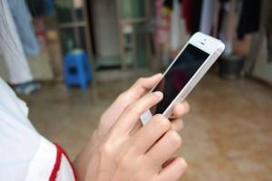 mobile-666910_640