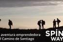 Spin Way, programa de emprendimiento para jóvenes