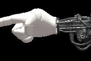 Cuatro fechas clave para los proximos grandes avances tecnológicos