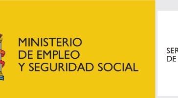 Nuevos requisitos para acceder a la ayuda de 426 euros del PAE