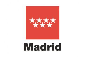Convocatoria maestros Madrid, 1400 plazas