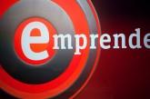 Abierto plazo para los premios RTVE EMPRENDE 2017